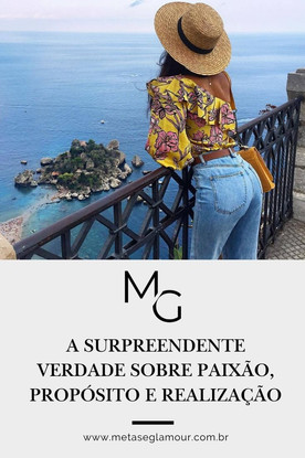 A_surpreendente_verdade_sobre_paixao_p