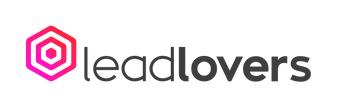 logotipo-leadlovers metas e glamour.png