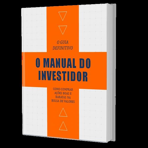 ebook_investidor_capa_3d.png