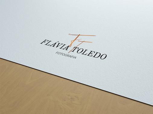 Logomarca_opção_001_Tudo_It.jpg