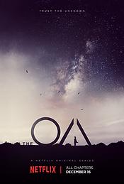 The O.A.