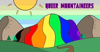 mountaineers.jpg