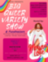Big Queer Variety show(2).png
