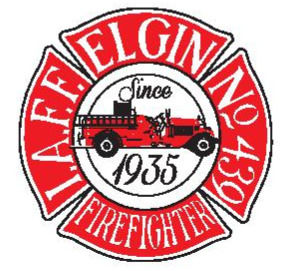 IAFF Elgin Firefighters Union
