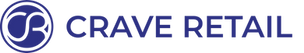 Crave Logo Long - 2020.png