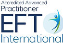 Accredited-Advanced-Practitioner-Seal (1
