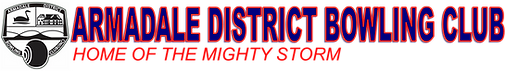 Club Letterhead Logo.png