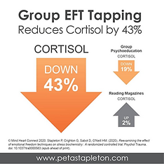group_eft_infographic.png