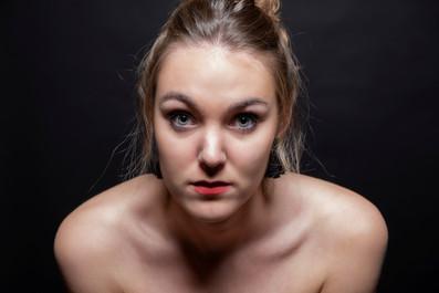 Portretten - klik voor meer