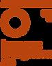 Logo_L_color.png