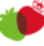 Logo Aardbeiprinses.png
