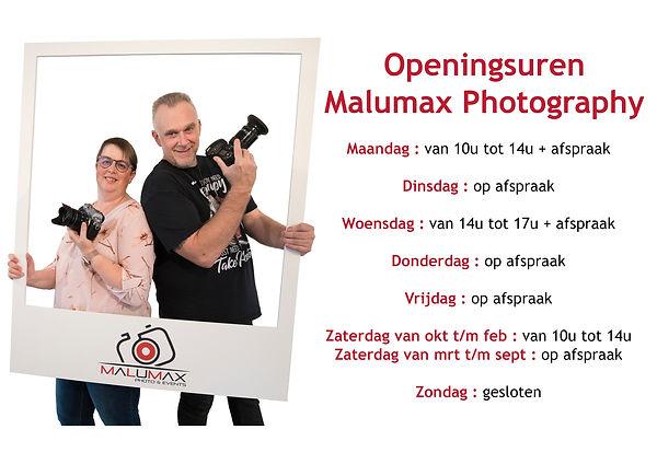 Openingsuren.jpg