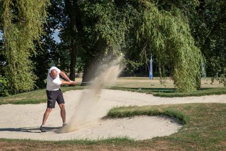 Golf - klik voor meer