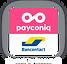 payconiq.png