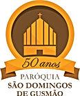 Logo_São_Domingos_Fundo_Transparente.jpg
