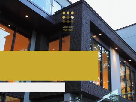 Casas modulares, o futuro!