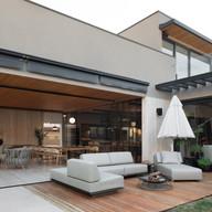 CAMASA Marmores & Design (28).jpg