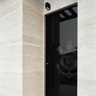 CAMASA Marmores & Design (34).jpg