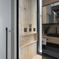 CAMASA Marmores & Design (6).jpg