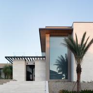 CAMASA Marmores & Design (32).jpg