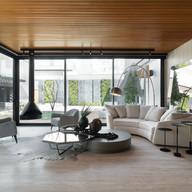 CAMASA Marmores & Design (11).jpg