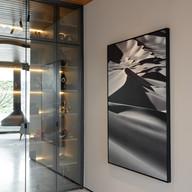 CAMASA Marmores & Design (14).jpg