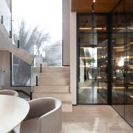 CAMASA Marmores & Design (17).jpg