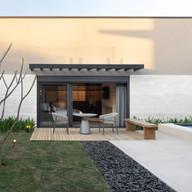 CAMASA Marmores & Design (30).jpg