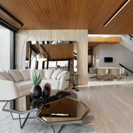 CAMASA Marmores & Design (12).jpg