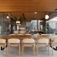 CAMASA Marmores & Design (22).jpg