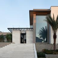 CAMASA Marmores & Design (31).jpg
