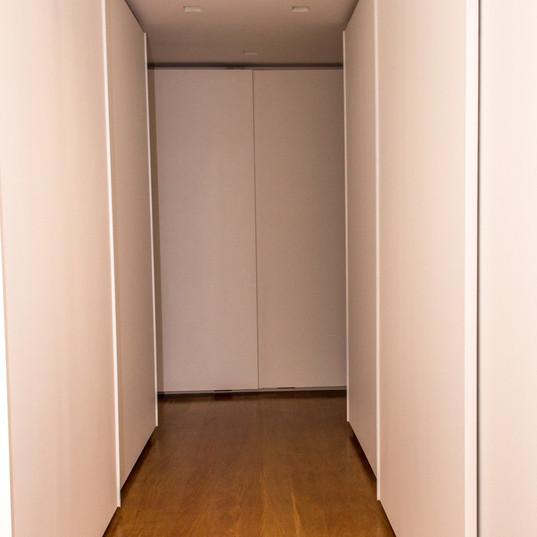 closet suite master