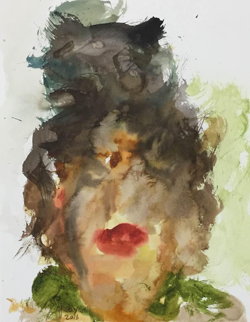 Julieta V