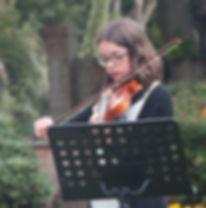 profile_violin.jpg