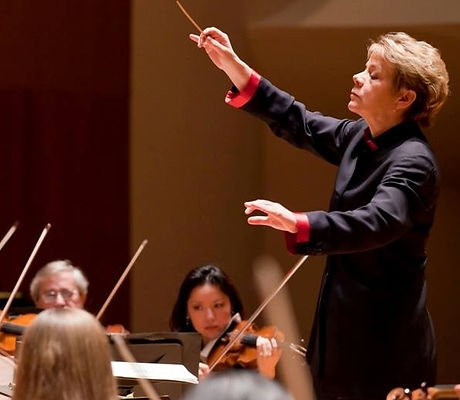 marin alsop (temporary need permission) 2.jpg