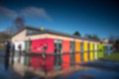 St Leonards School - Exeter.jpg