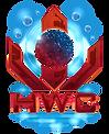 HWC-Logo.png
