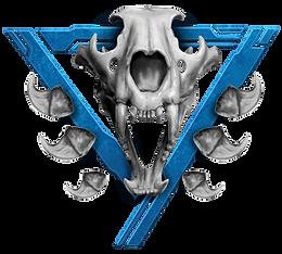 Zhren Logo.png