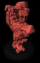 titanwebsite02.png