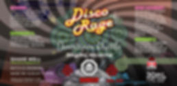 DiscoRage-label.jpg