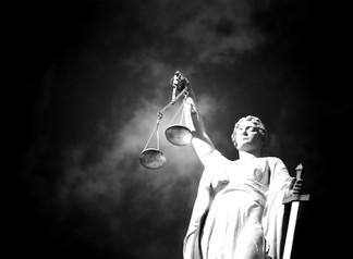 LAVORA CON NOI: ADDETTO/A AFFARI LEGALI
