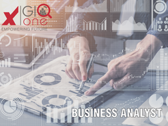 LAVORA CON NOI: Business Analyst