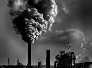 DAL MISE LA BOZZA DI PIANO NAZIONALE INTEGRATO PER L'ENERGIA E IL CLIMA