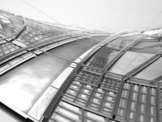 LAVORA CON NOI:  ARCHITETTO PINEROLO