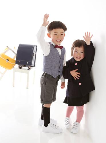 Kids_Image07.jpg