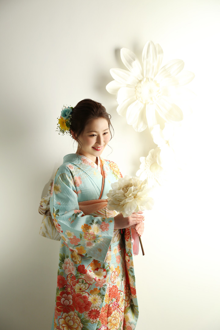 Coming of Age Ceremonyimage4.JPG