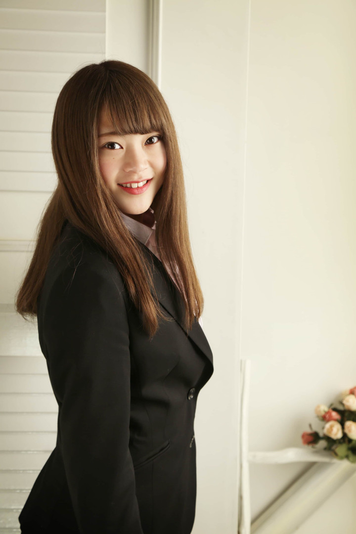 Portrait_image05.JPG