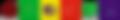 Kifune logo.png