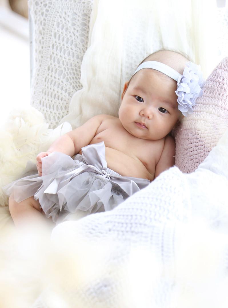 Babyimage9.jpg