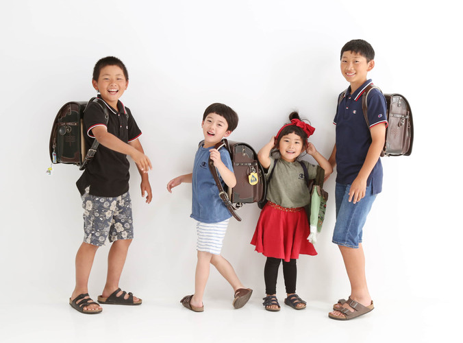 Kids_Image04.jpg